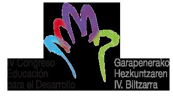 IV Congreso de Educacion para el Desarrollo