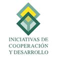 Iniciativas de Desarrollo y Cooperación
