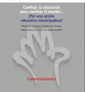 Imagen_comunicaciones4